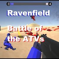 Steam Workshop :: ravenfield exe