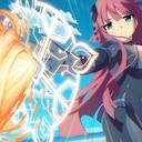 Steam Community Guide Sakura Nova All Endings And Achievements