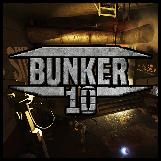 Release - Call of Duty: Black Ops 3 Custom Zombie Maps | Bunker 10 ...