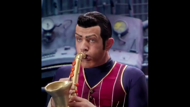 steam workshop we are number one sax guy free