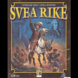 Storbritannien tillgänglighet kvalitetsdesign snabb leverans Steam Workshop :: Svea Rike (SWE)