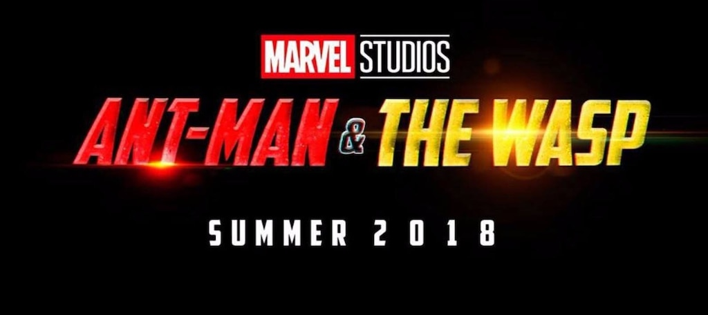 Steam Community Only Ant Man And The Wasp Online F Ull Movie