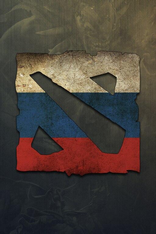 картинка россия для стим фотопечать отличается высоким