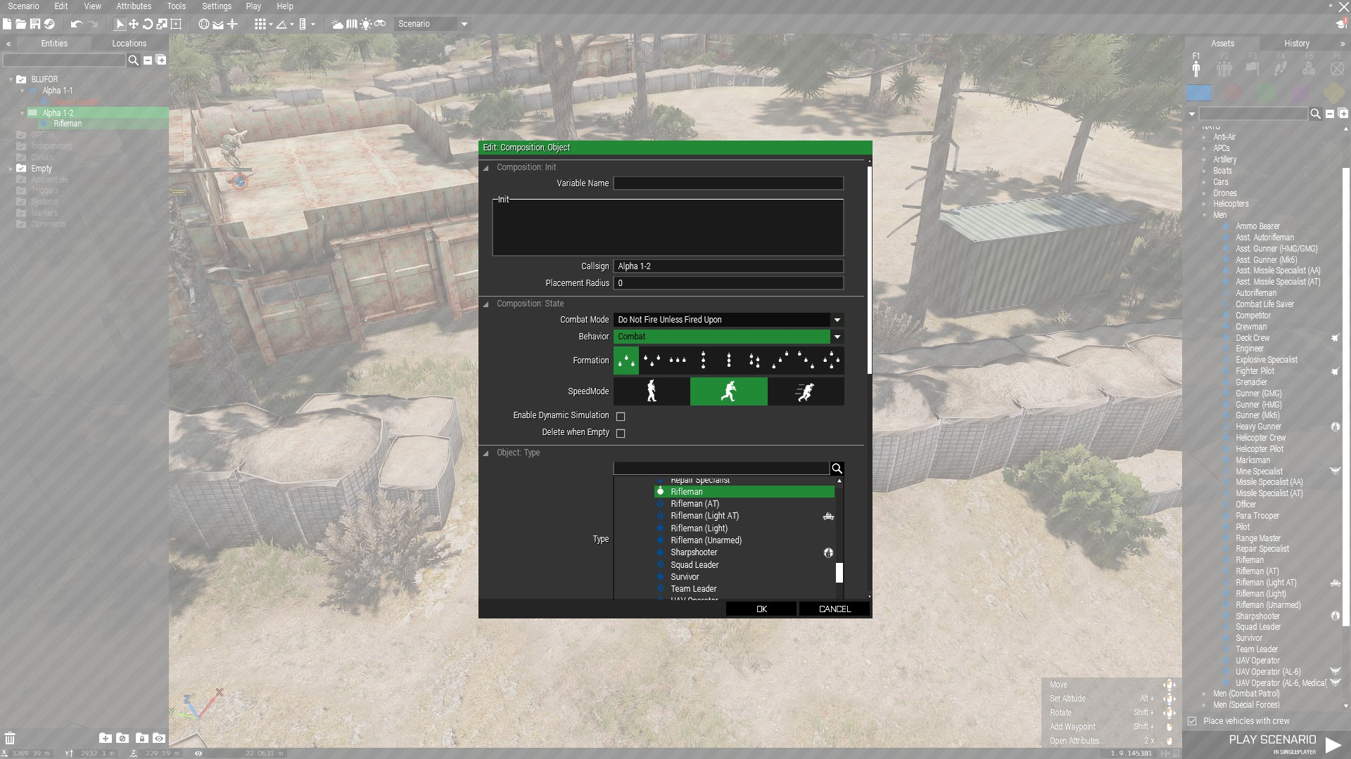 Steam Community :: Guide :: Getting started with Arma 3 in 2019