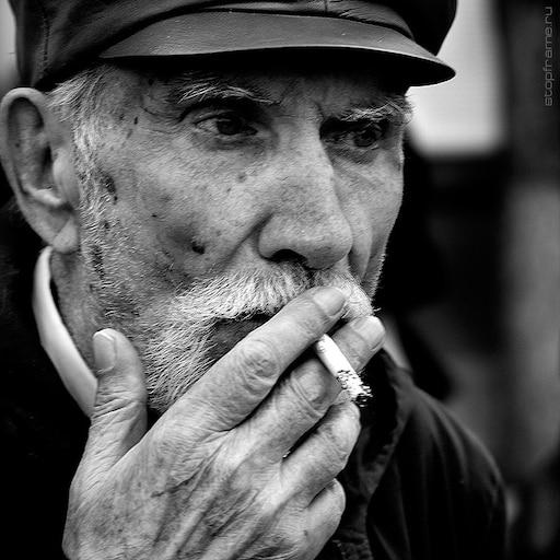 Сигареты данхилл виды фото действенный способ