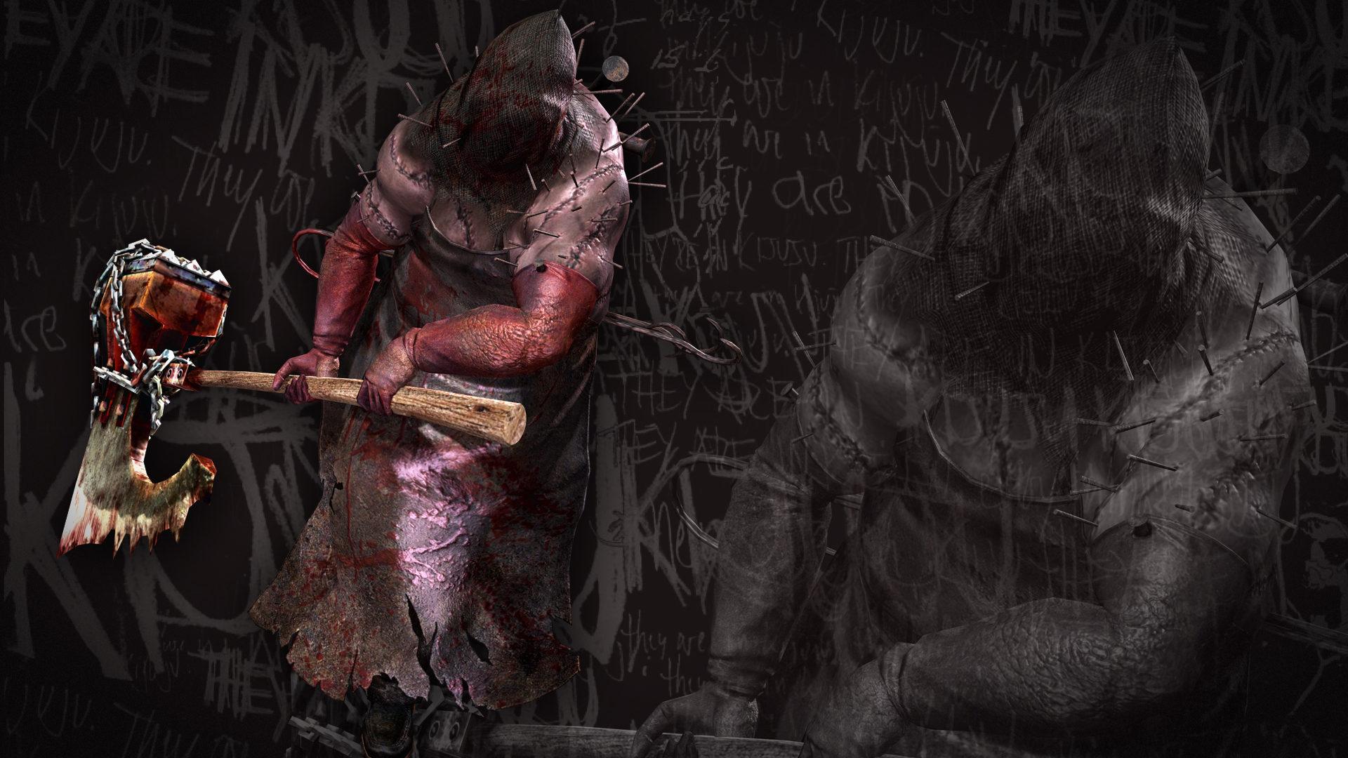 Steam Workshop Resident Evil 5 Excella Wesker Re5 Backgrounds