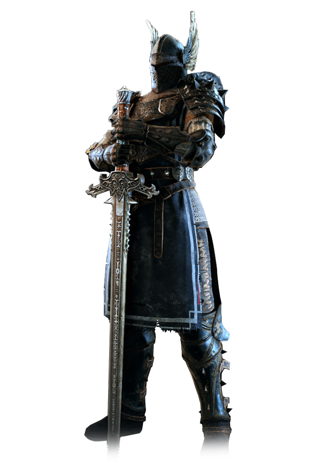 Steam Community Guide How To Make Black Warden Armor Color In Multiplayer
