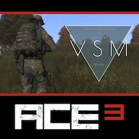 Steam Workshop :: priate please for my friend arma 3 share