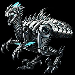 Steam Community :: Guide :: Tek Dinos(Mod)