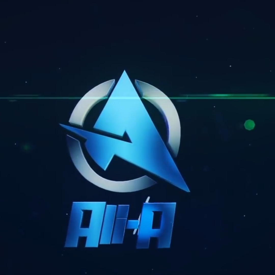 Steam Workshop Ali A Intro With Roblox Oof