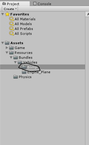 Steam Community :: Guide :: Setting up unity for Unturned