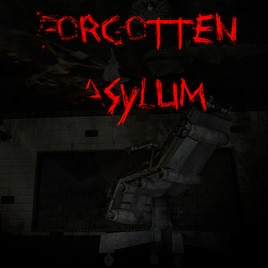 Steam Workshop :: Forgotten Asylum [Horror Map] on gmod stargate maps, youtube gmod scary maps, play scary gmod maps, gmod zombie maps, gmod epic maps, gmod adventure maps, spongebob gmod maps, gmod house maps, best gmod maps, gmod slender man, gmod resident evil maps, gmod halloween maps, gmod maps not downloading, gmod doom maps,