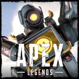 Steam Workshop :: Apex Legends - Pathfinder