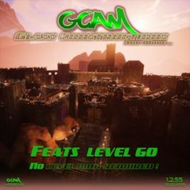 Steam Workshop :: GCam down to 60