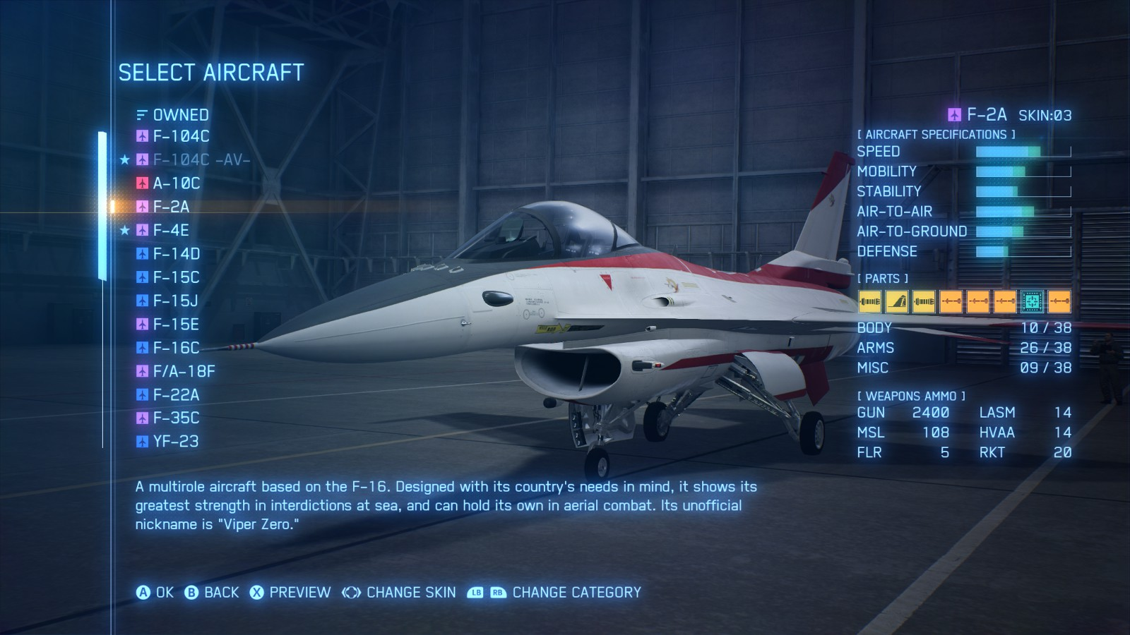 Steam Community Guide All Aircraft Skins Unlocks Detailed And Clear