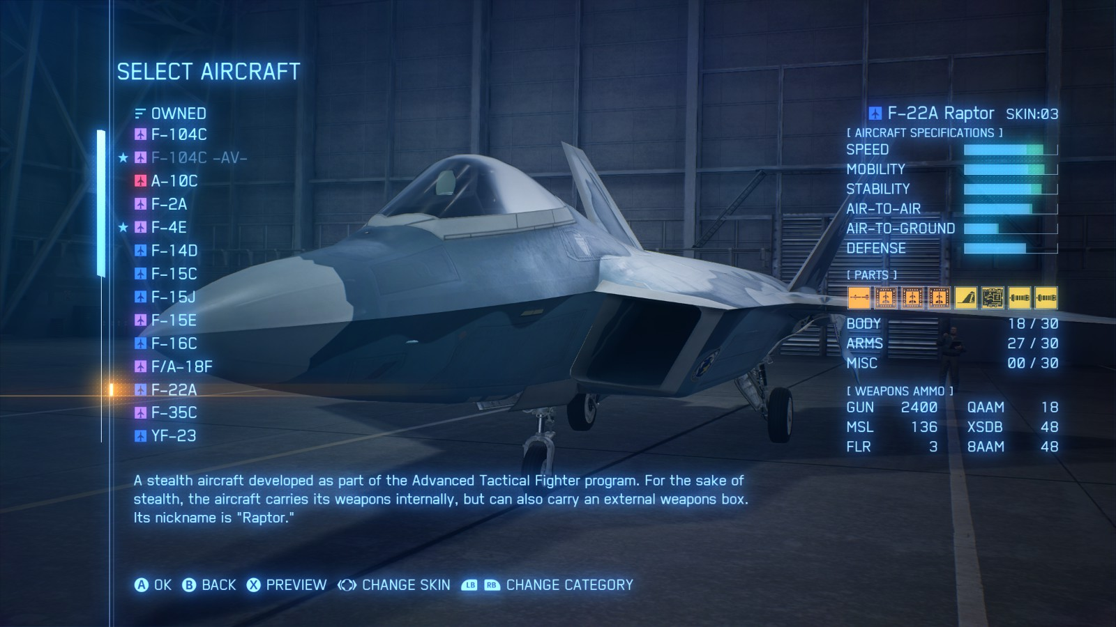 Steam Community :: Guide :: Aircraft Skins The Complete