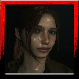 Resident Evil 2 Remake Nude Mods: Sexy Leon, Naked Ada