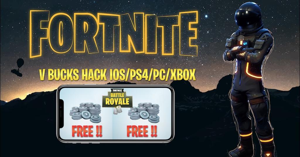 fortnite aimbot download pc free