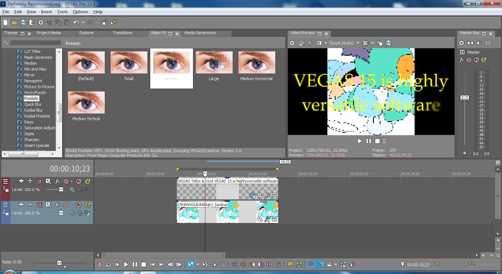 Steam Community :: VEGAS Pro 15 Edit Steam Edition