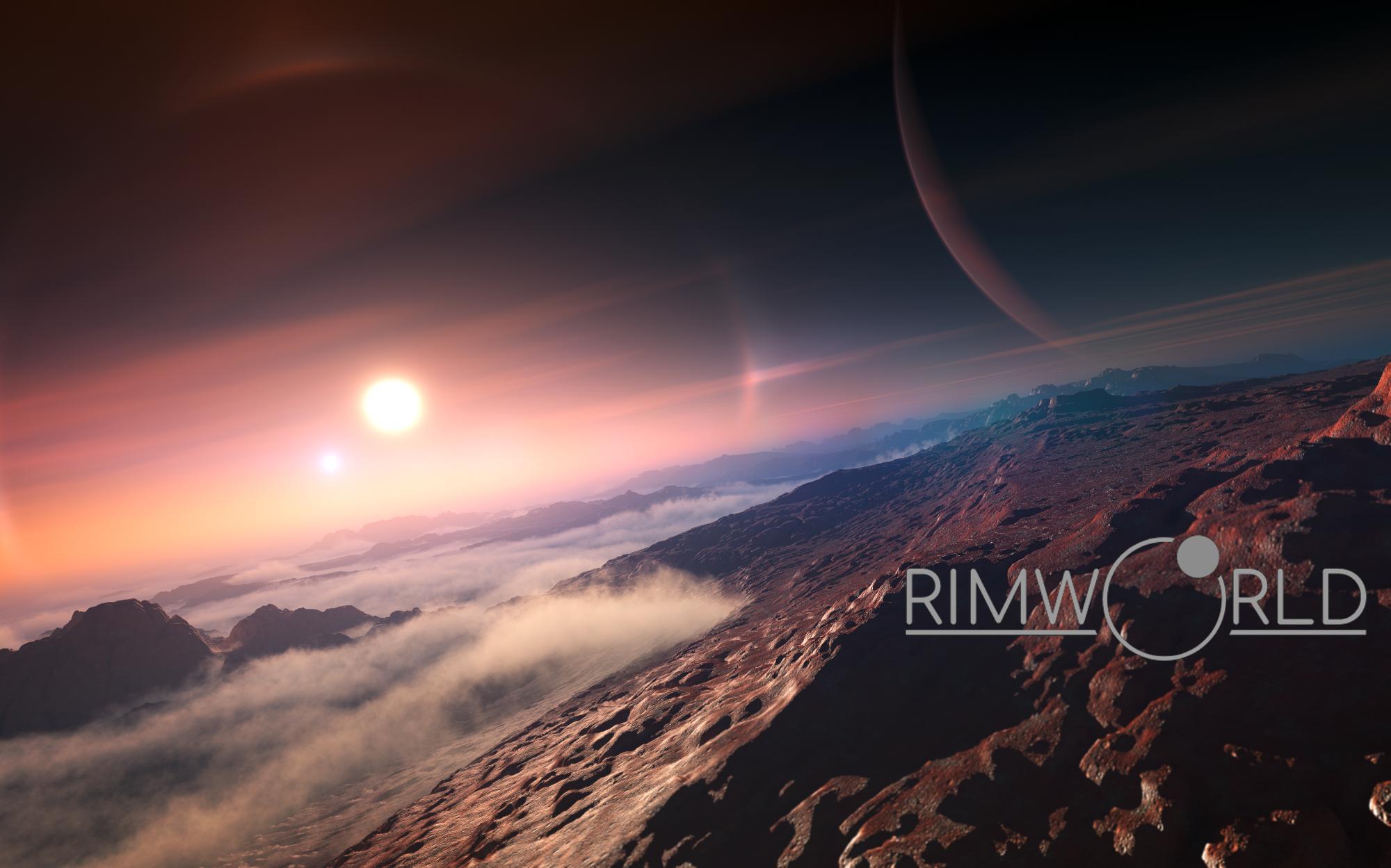 rimworld multiplayer phi mod