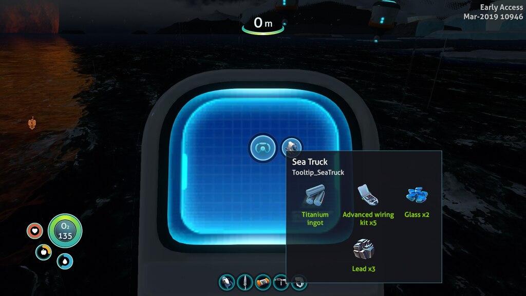 Steam Community Screenshot Yesh