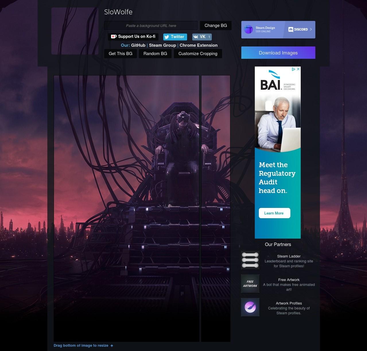 Профиля картинки steam для Steam Community