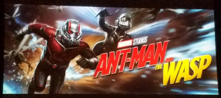 ant man download movie