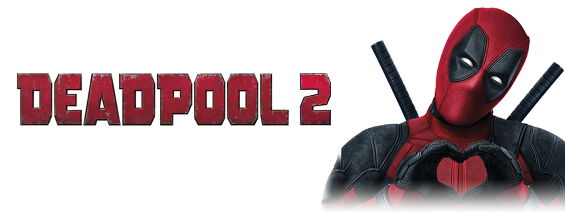 deadpool torrent yify
