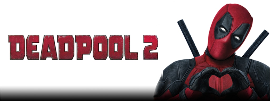 Steam Community Watch Free Deadpool 2 Online 2018 F Ull