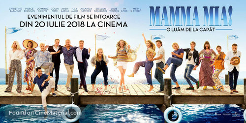 mamma mia movie download free