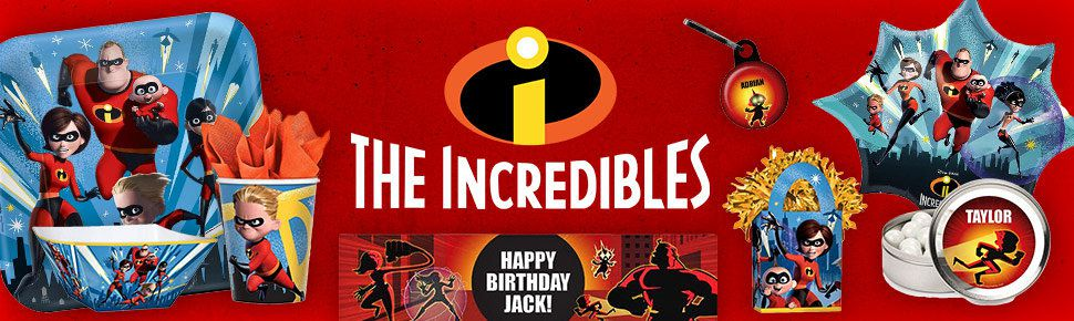 the incredibles 2 movie in hindi free download
