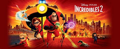 the incredibles 2 free download in hindi