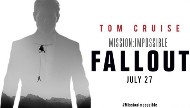 Steam Community :: :: Mission Impossible Fallout F'ULL Movie