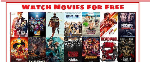 best site to watch hindi movies online quora