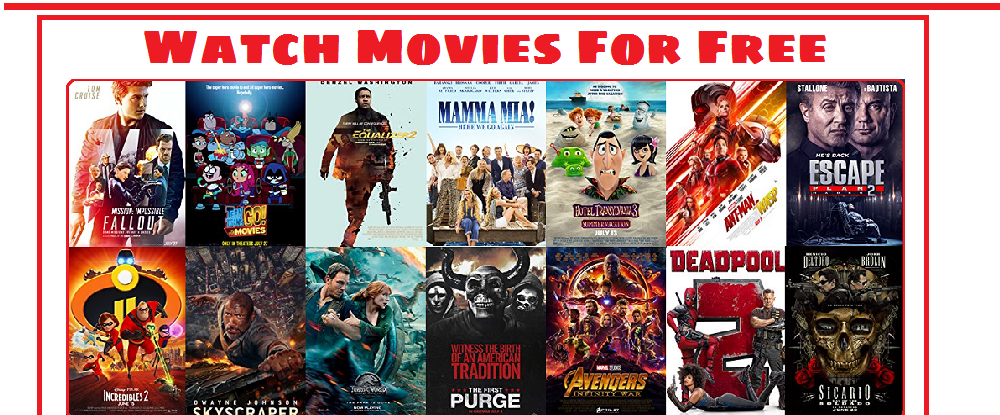 Ant-Man (English) telugu movie free download mp4