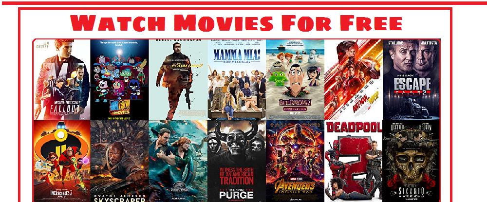 hd movies sites dual audio