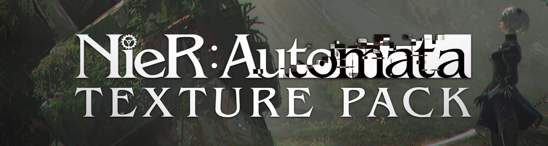 Steam Community :: Guide :: HD Texture Pack