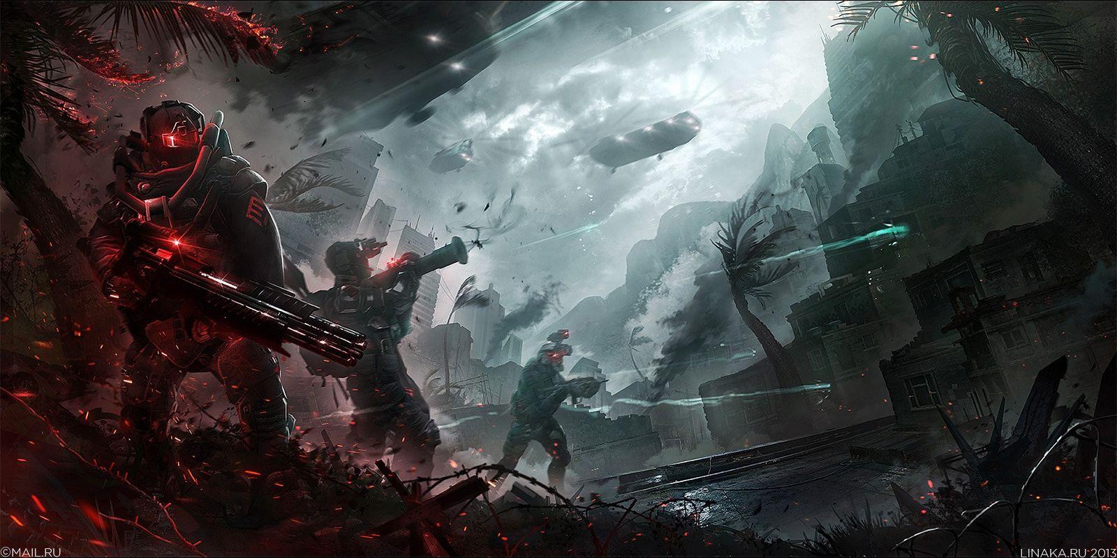 Steam Workshop :: Stellaris: Monte edition