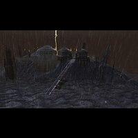Steam Workshop :: Kenshi Ultimate