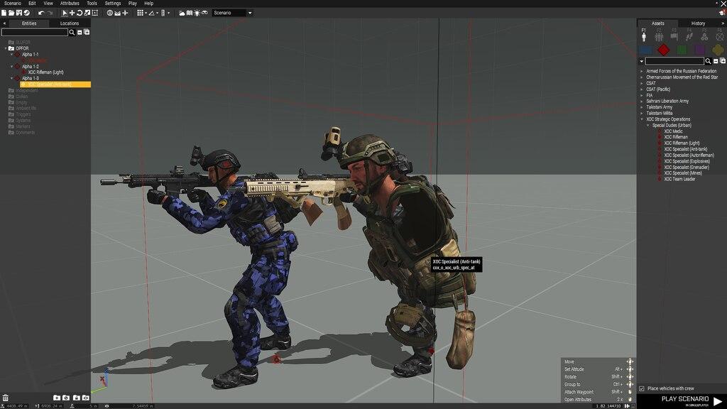 Steam Community :: Screenshot :: hmm