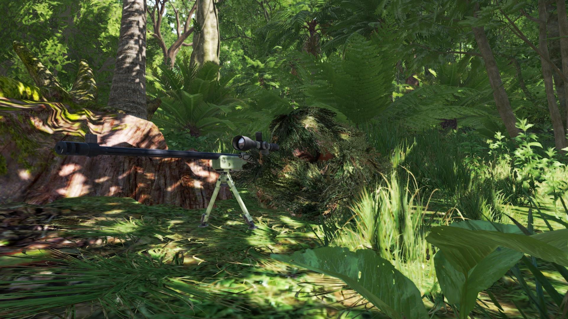 Steam Workshop :: Sobek's Arma 3