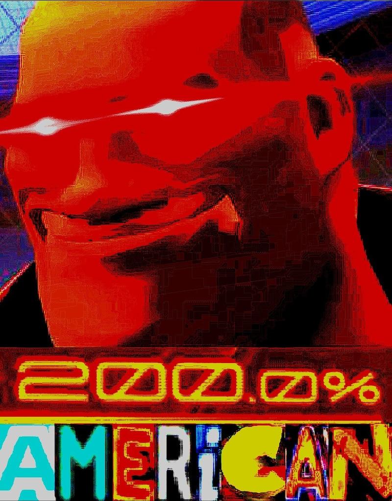 Steam Community Generic Tf2 Meme