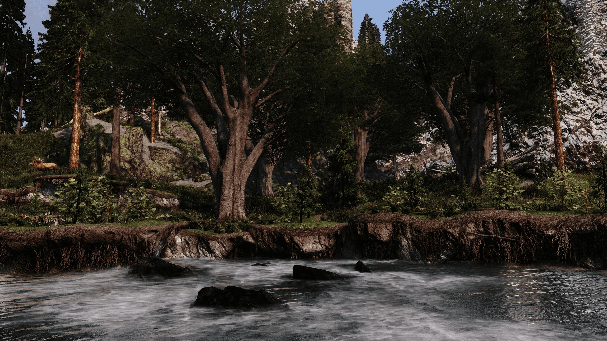Steam Community :: Guide :: Skyrim SE Modlama Rehberi