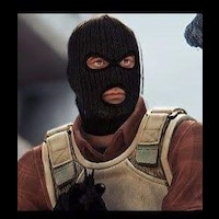 Terrorist Knife From Cs Go 4 Imgur
