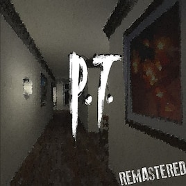 Steam Workshop :: Silent Hill P T  Remastered