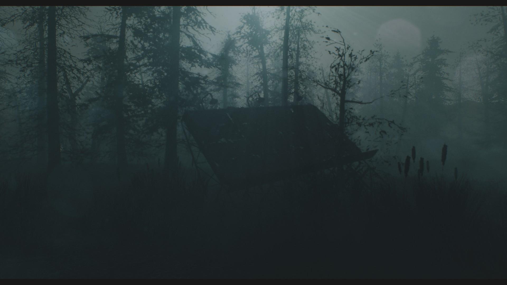 Fallout Screenshots XIV - Page 5 3A4E6AD60FE10461885DC20077C545D8E161A461