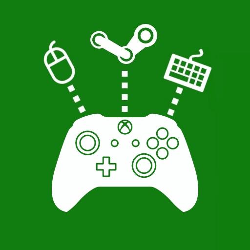 Steam Workshop Need For Speed Underground 2 Xbox One Simple