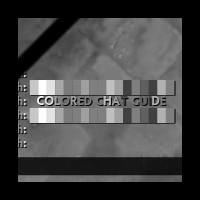 Steam Community :: Guide :: RIP Colored font/text/chat guide - Dota 2