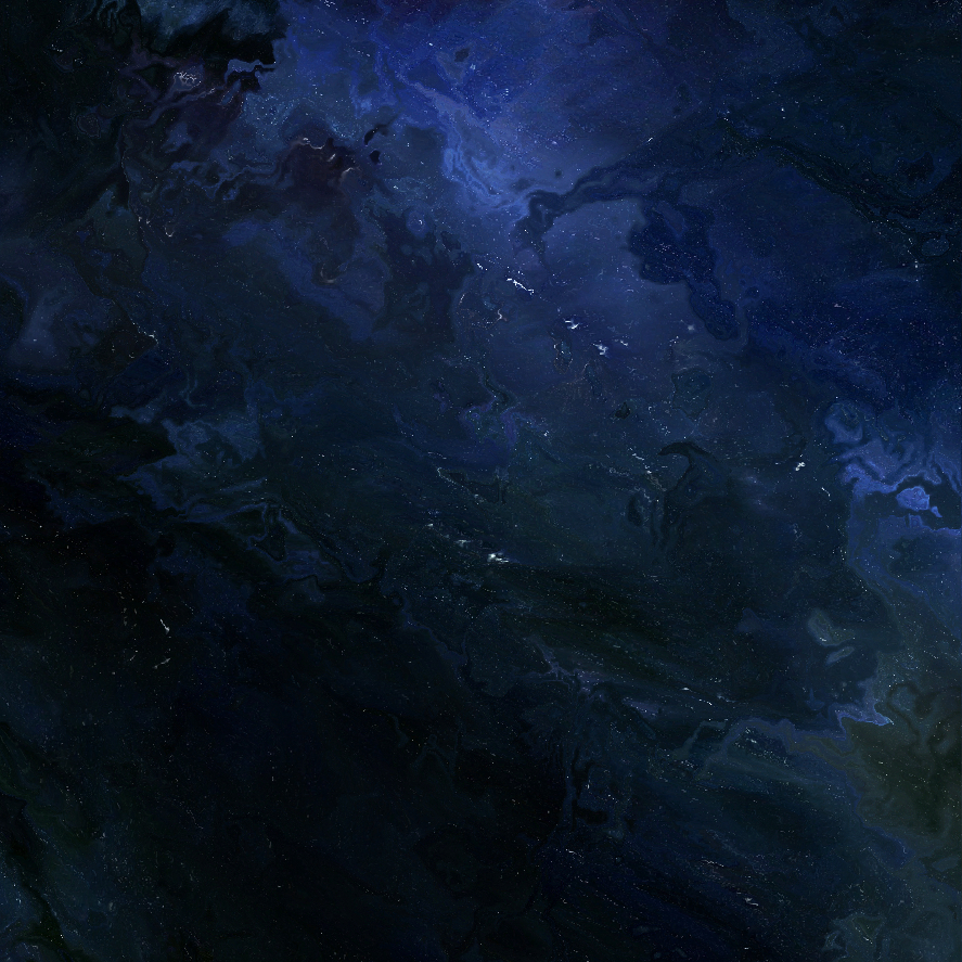 Deep Space Wallpaper Engine
