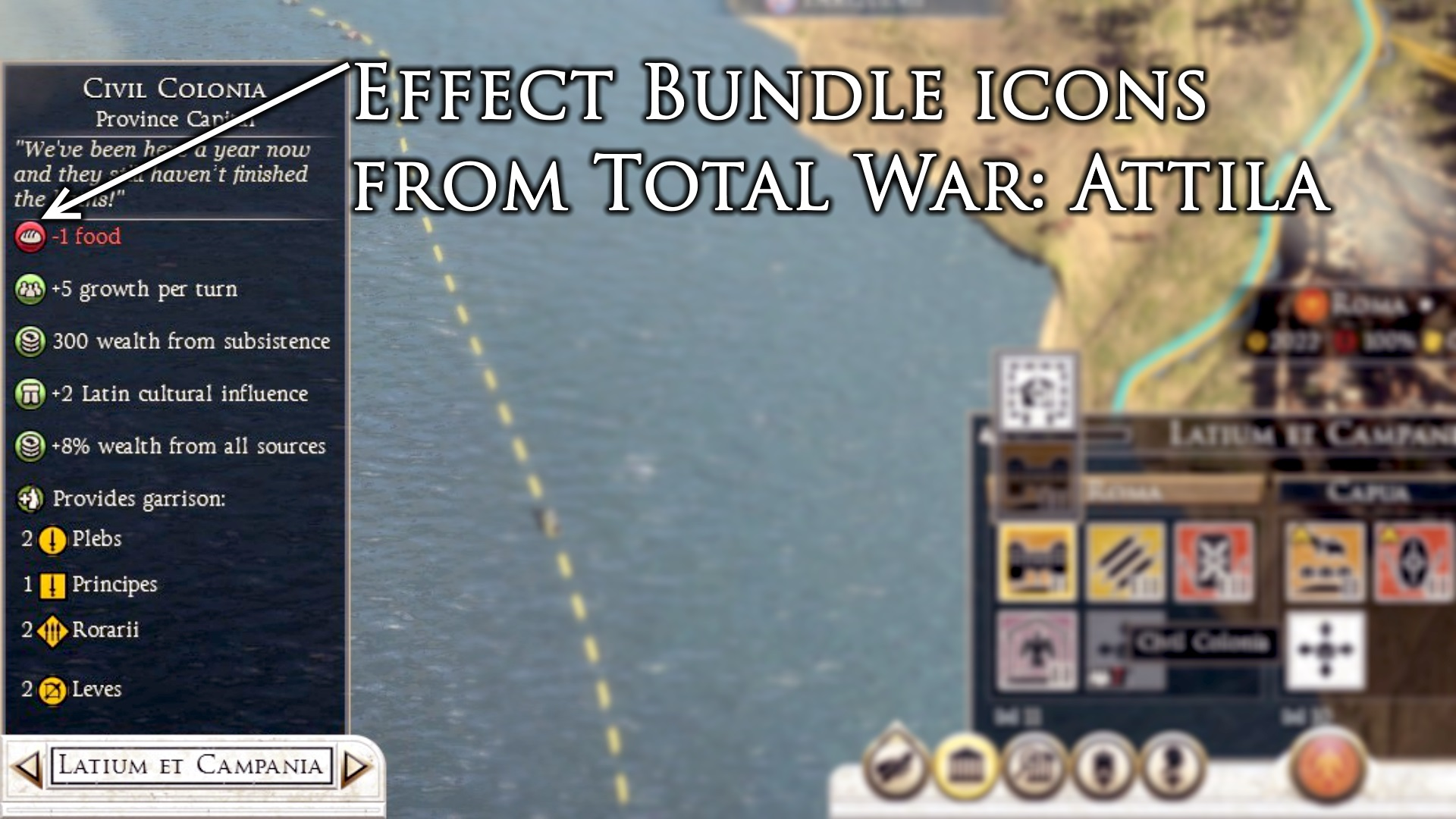 Total war: rome ii getting patched to replace white soldiers with.